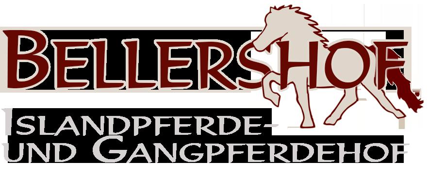 Logo_Islandpferde_Gangpferdehof_w