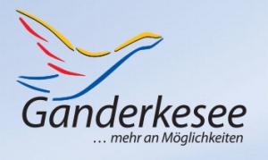 Logo Ganderkesee